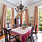 Dining Room - New Orleans