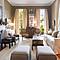 Living Room - New Orleans