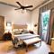 Master Bedroom - New Orleans