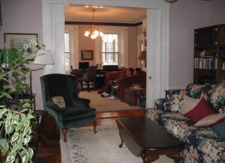 Living Room (formal)