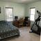 bedroom# 3