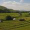 Nearby Utah Farmland