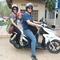 Trip to Cambodia Feb 2019