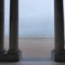 Old seaside resort at Ostend / 1h15min. drive