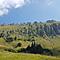 Schrattenfluh (Wanderung / Hiking from Kemmeriboden to Marbachegg)