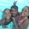 the kids: Savannah-Kyle and Tyra