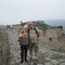 Esther and Urs - holidays 2018 in China