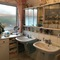 master bath in germany