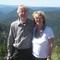 2013 - Lassen Volcanic Nationalpark (California)