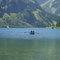 Vilsalpsee, Austria