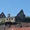 Burkheim Castle, Kaiserstuhl