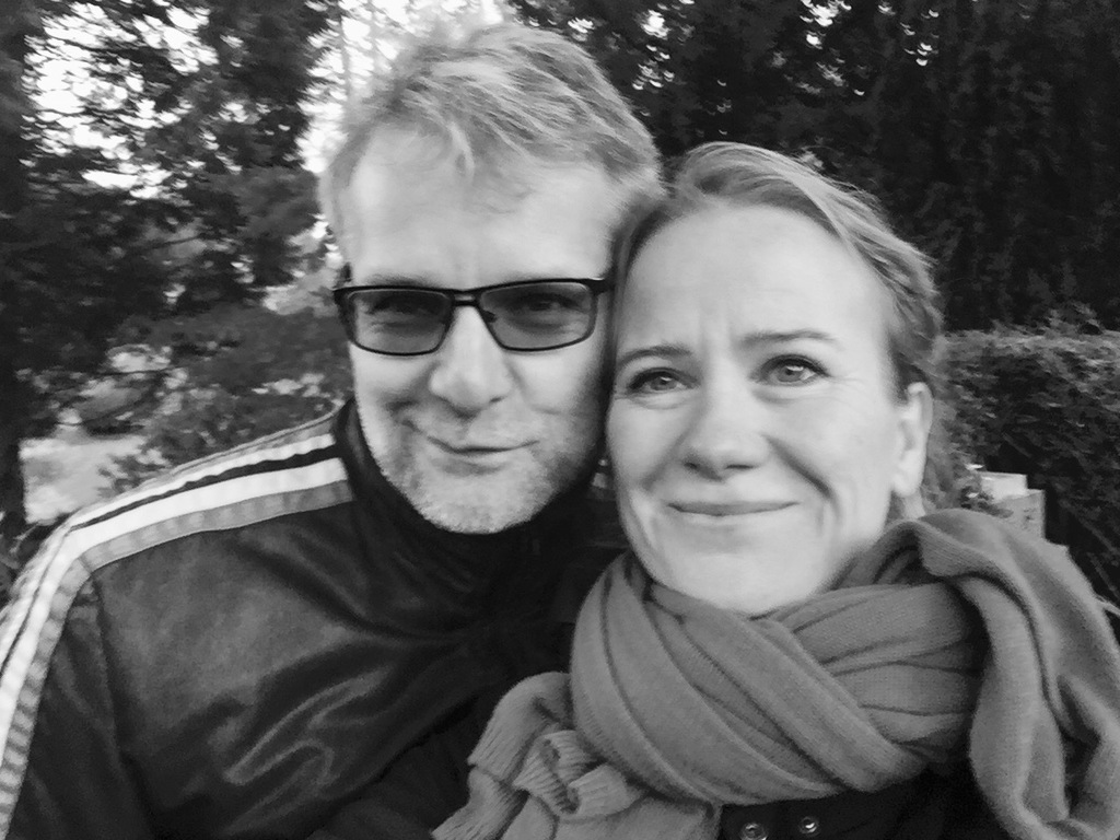 Emil and katrine