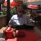 Hans Joergen in Kitzbuhel