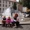Rostock 2013
