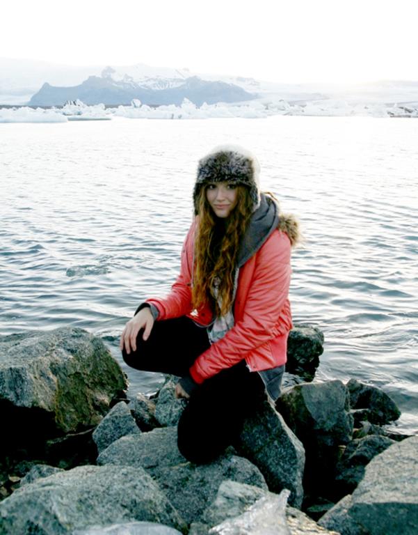 Islandia 2015
