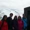Holidays at Chamonix-Montblanc