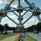 Bruselas, verano 2015