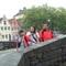 Brugges  (Bélgica) summer 2014
