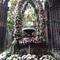 """L'ou com balla"". Corpus Christi tradition at Barcelona Cathedral cloister"