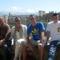 La familia en Granada
