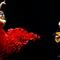 Flamenco in Alicante