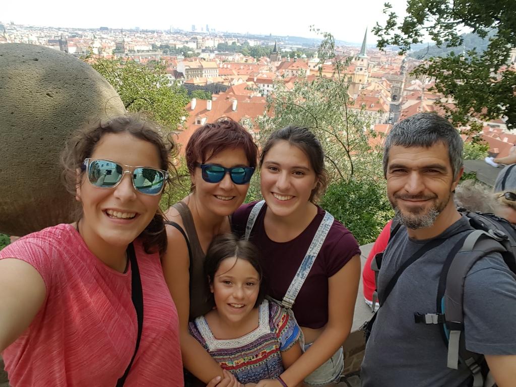 en Praha