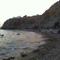 Cala Bol Nou, Villajoyosa, 20km North