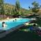Días de piscina