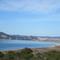 les attraits de la Presqu'île de Giens : plage, kite-surf,farniente, ballades, vélo...