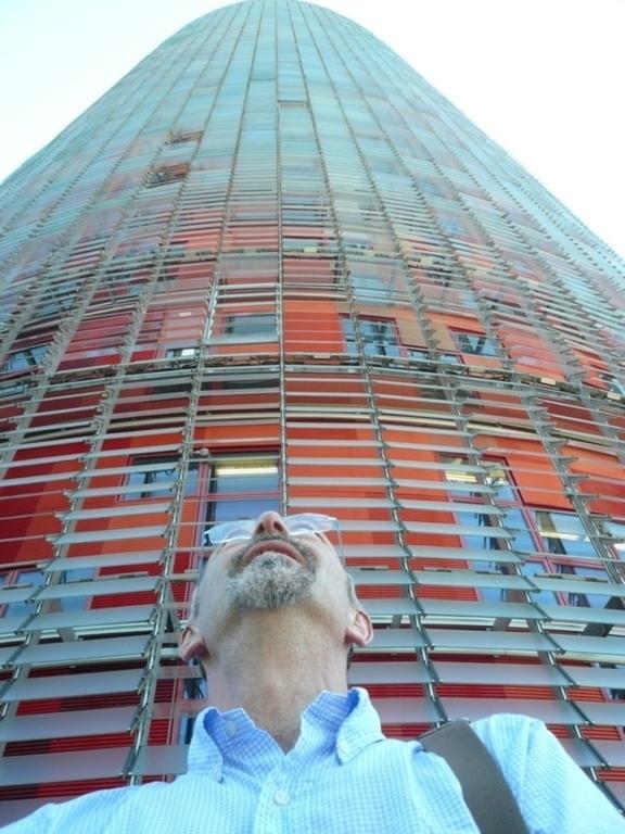 Barcelona (Catalunya), España 2010