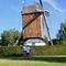 Deinze (Gand), Flandre orientale, Belgique 2020