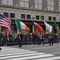St Pattrick's Parade, 5th Ave