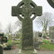 Monasterboice High Cross (12th century) Boyne Valley full of local and regional history and artifacts