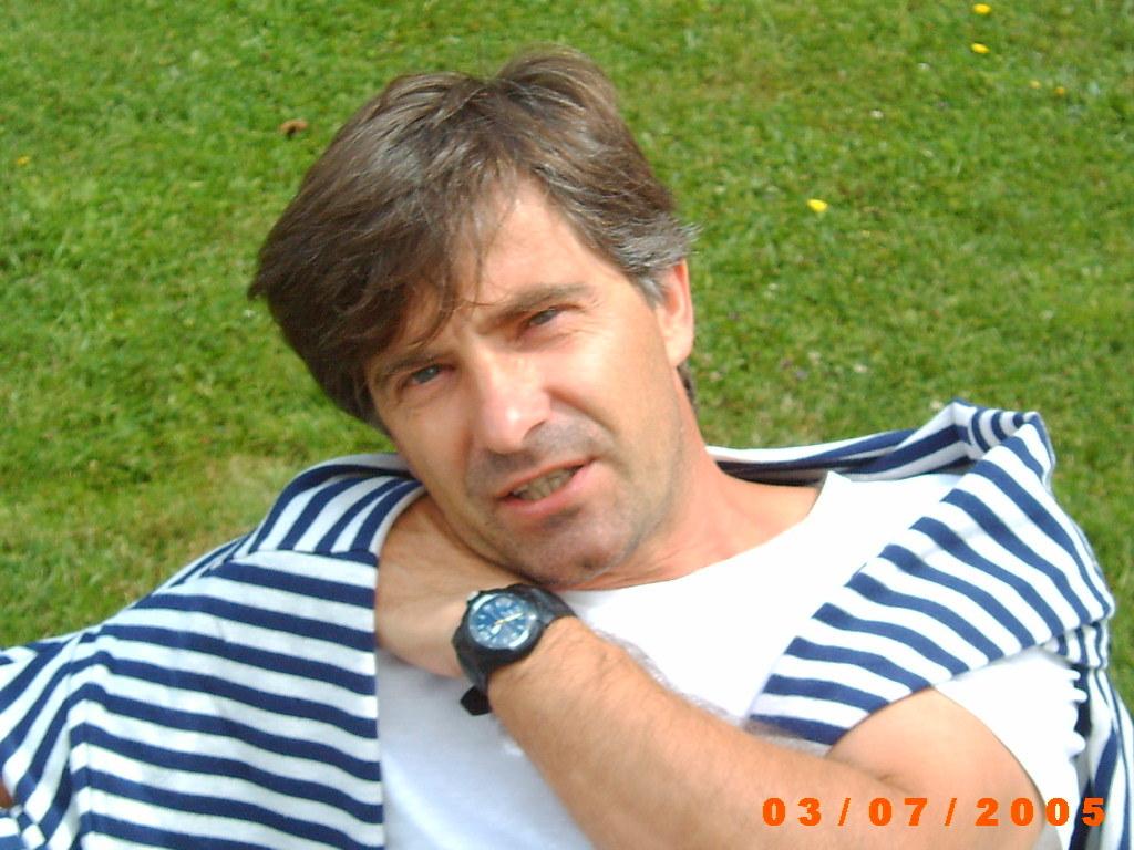 Gianrocco