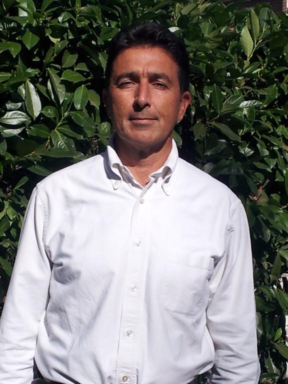Giovanni, 54