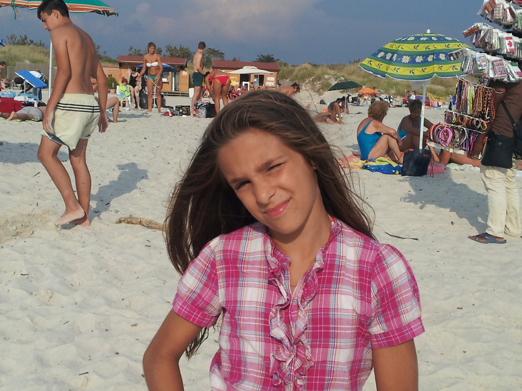 Isotta, 16