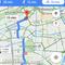 13 minutes to van Gogh- and Rijksmuseum