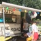 Foodtruck festivals (in this case: hairtruck)