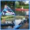canoe rent