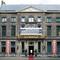 Escher palace & museum