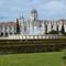 Jerónimos Monastery , Lisbon