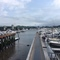 Newburyport Marina